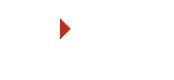 KCC Architectural Group